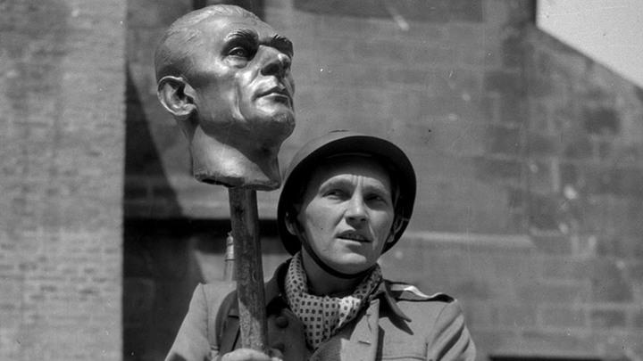 Авантюра и цинизм. Зачем Прага восстала против немцев 5 мая 1945 года