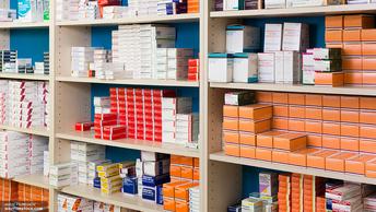 СМИ: В трех регионах России в больницах обнаружены опасные лекарства