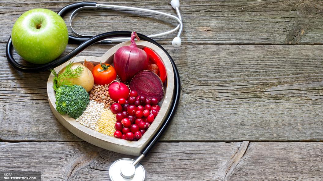 Есть и не толстеть Ученые нашли пряность от ожирения