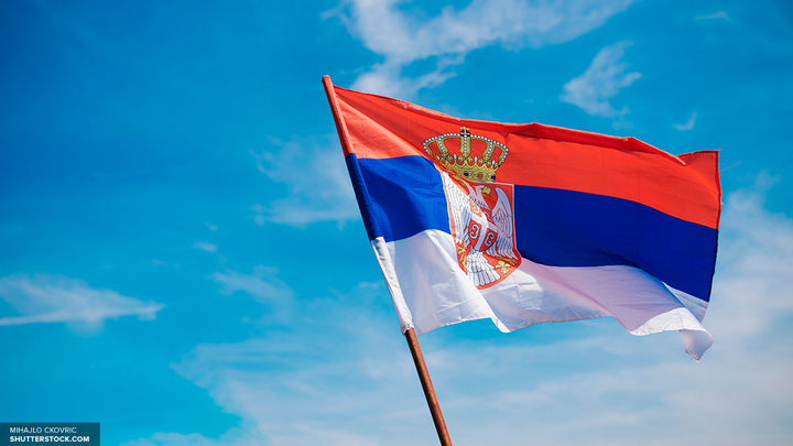 Вучич назвал три причины провести форум Один пояс - один путь в Сербии