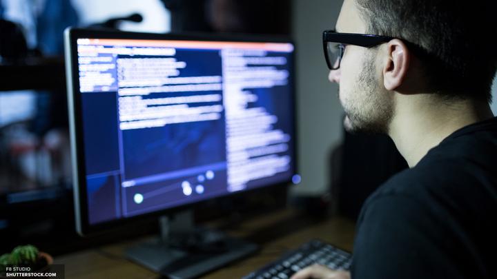 ФАС отключили интернет: Идут срочные технические работы