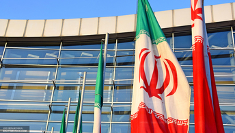 Роухани остался на посту президента Ирана, набрав более 56 процентов голосов