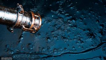 Минфин пояснил установленную на уровне $40 цену отсечения нефти