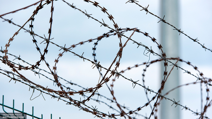 Ради профилактики: В Великобритании требуют вернуть смертную казнь для террористов