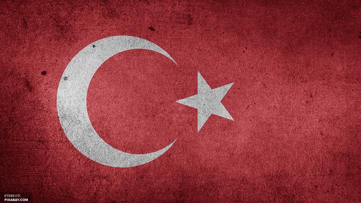 Ростех: Турция просит у России кредит на закупку С-400