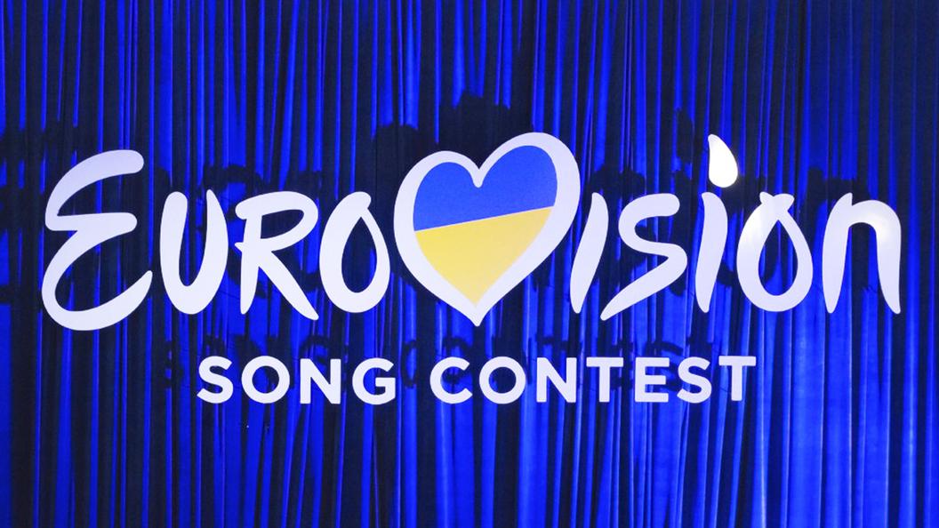 Евровидение: Если бы она Мурку спела, и то лучше было бы