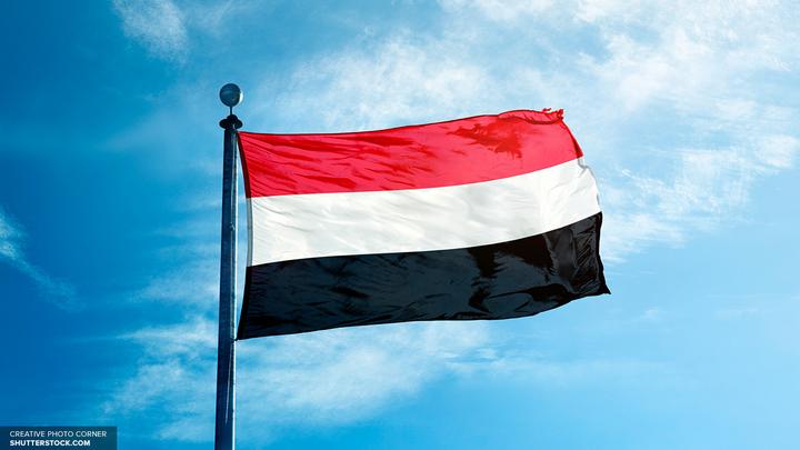 Йемен объявил о разрыве дипотношений с Катаром