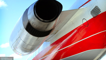 Etihad Airways прекращает авиасообщение с Катаром