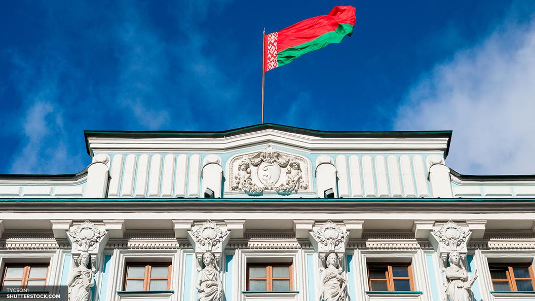 В Литве принят закон о признании опасной Белорусской АЭС
