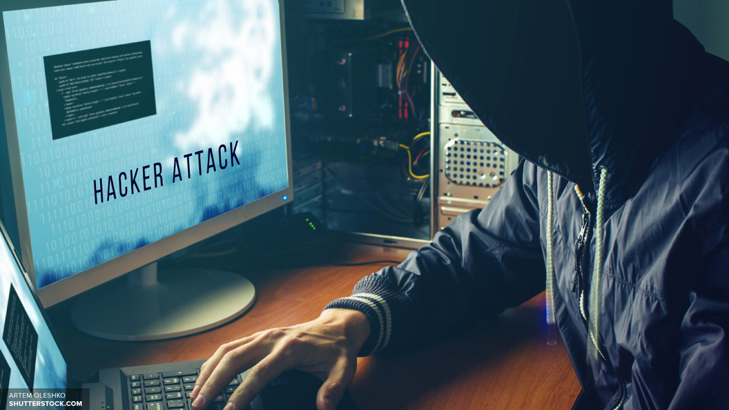 В Канаде арестовали гражданина РФ по обвинению во взломе Yahoo