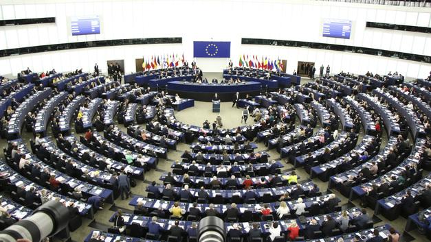 В Европарламенте одернули Данию, решившую тормозить постройку «Северного потока - 2»