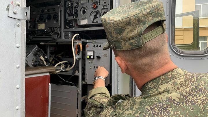 Русский тощий за 10 секунд уложил опытного бойца. В элите ВС США зародился хронический страх