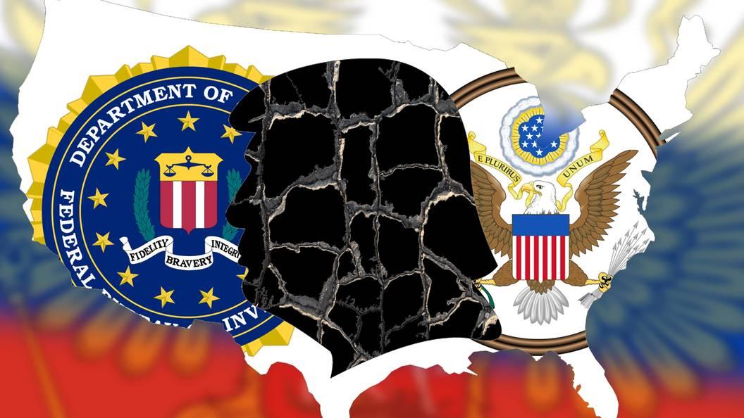 В США закон о новых санкциях против России вернули на доработку