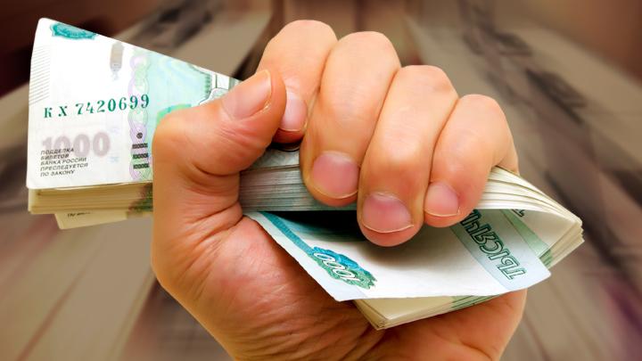 Как нас заразили кредитами и что с этим делать