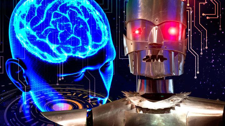 Искусственный интеллект как угроза. В чем прав или не прав Илон Маск