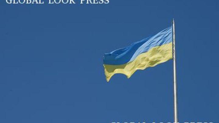 Дипломатическое хамство Украины: Киев до сих пор не выслал приглашение на саммит ПАЧЭС