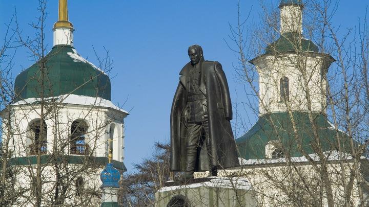 Понимал, что союзники предадут, но доверился: Историк о русском характере Колчака - героя и человека чести