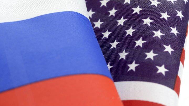Госдеп: Россия была предупреждена о новой ядерной доктрине США