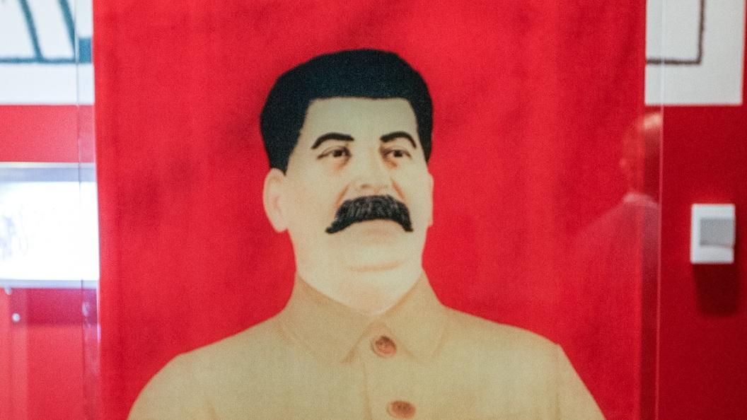 ФСБ раскрыла секреты застенков Лубянки: Какие доносы попадали к Сталину в начале XX века