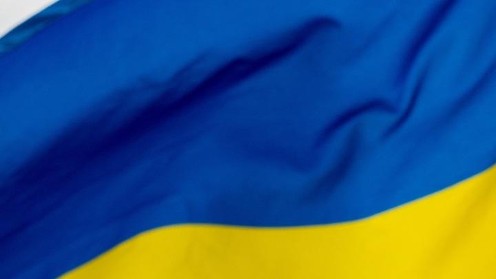 Депутат Верховной рады дал подзатыльник полицейскому на заседании суда
