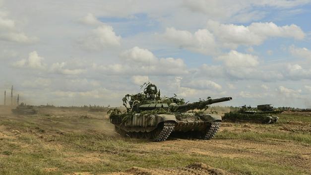 Британские СМИ сели в лужу: Захваченный РФ остров между Финляндией и Эстонией оказался российским