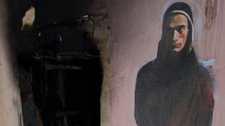 Прекрасно демонстрирует политику двойных стандартов: Эксперт о художествах Павленского во Франции