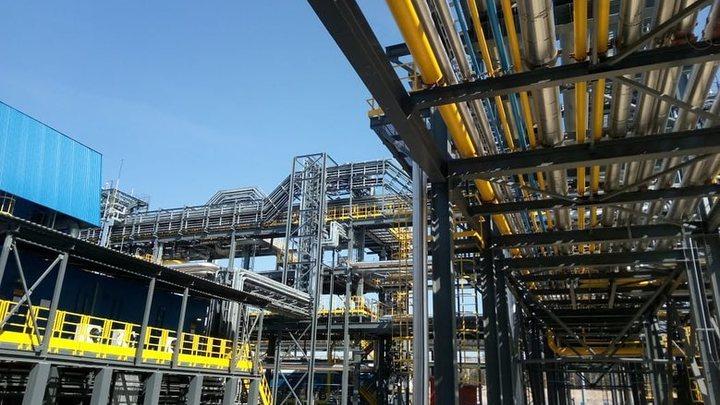 Решила всех переиграть? Польша хочет перепродавать Украине газ США