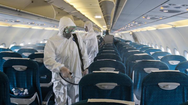 Мир бы не заметил?: Доктор Мясников подал крамольную мысль о коронавирусе
