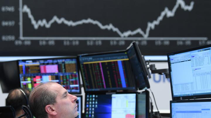 Второй квартал будет провальным для всех, но...: Эксперт раскрыл сценарии выхода из кризиса мировой экономики