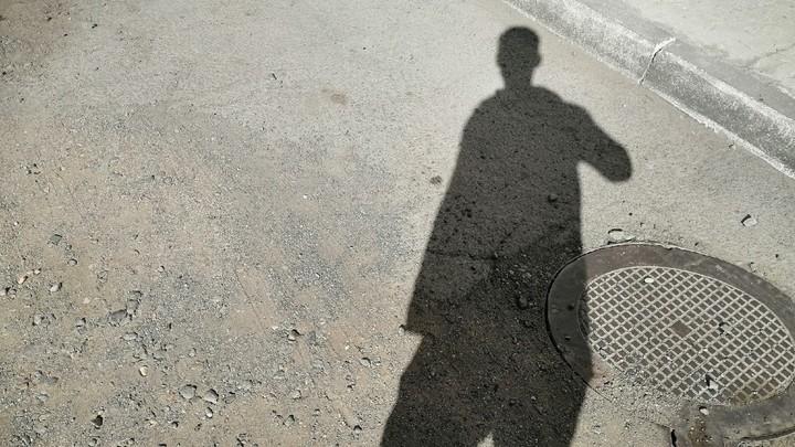 Курганский студент грозил взорвать вуз из-за издевательств сверстников