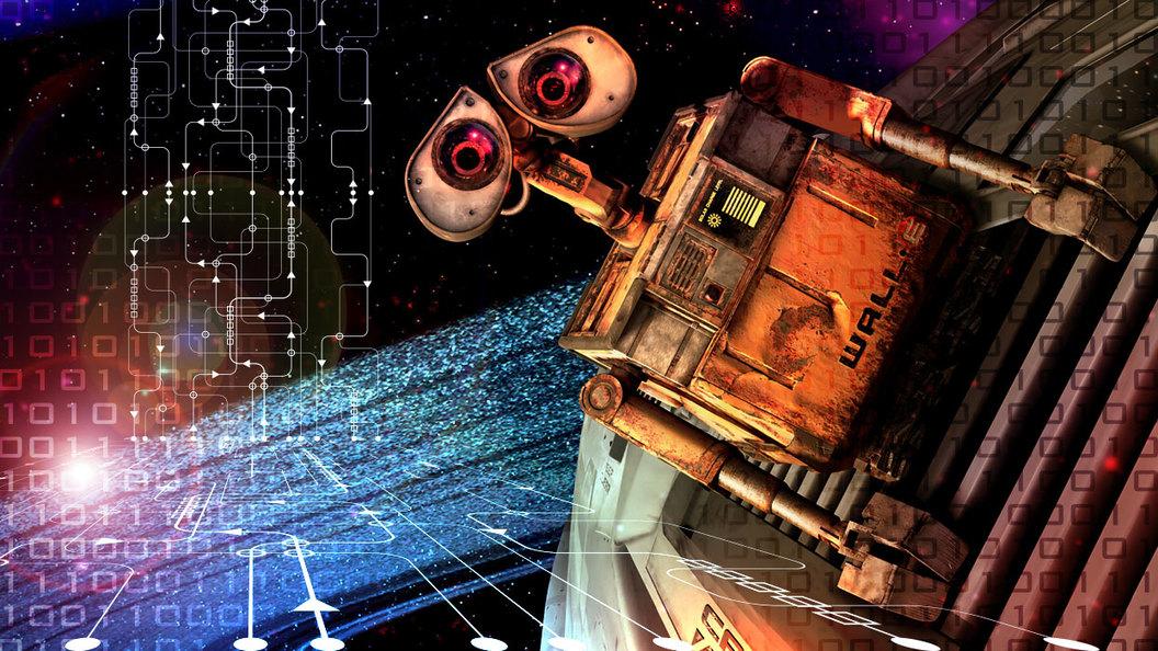 Facebook убил роботов-болтунов за своеволие