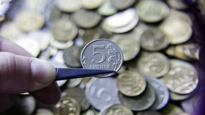 В Краснодарском крае увеличились выплаты некоторым категориям льготников