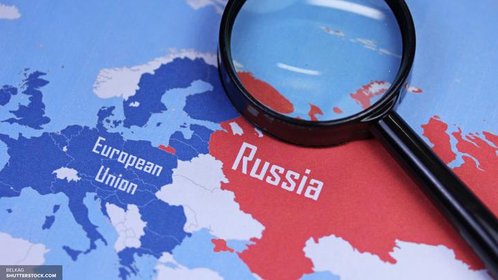 Новак: По нефти Россия имеет колоссальное преимущество в мире
