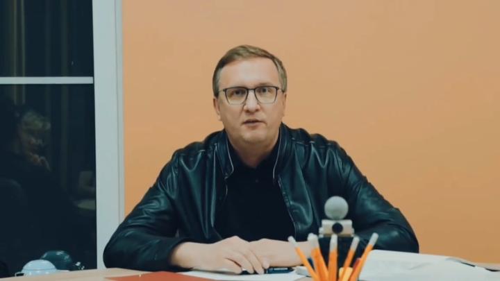 Подозревают во взятке в 4 миллиона рублей: Скандальный сочинский экс-судья Новиков задержан