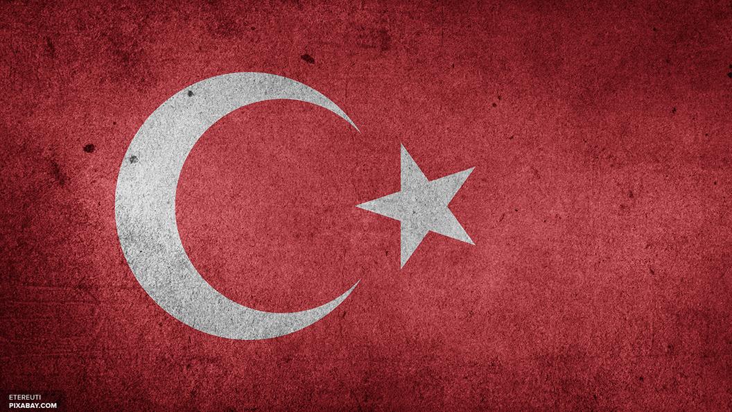 Анкара выдвинула США условие по аресту Гюлена