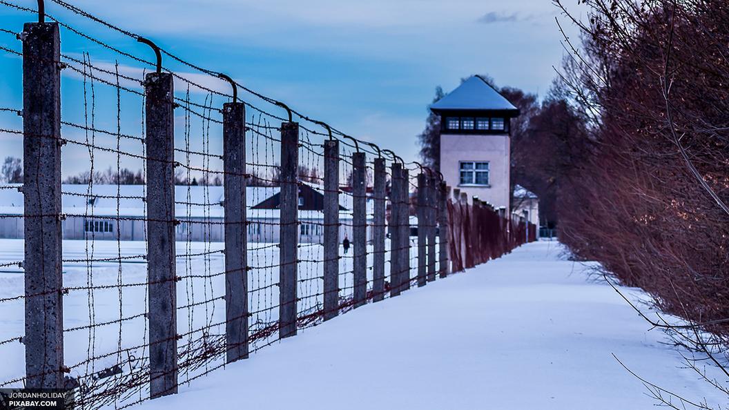 За кражу электричества в России предлагают сажать в тюрьму