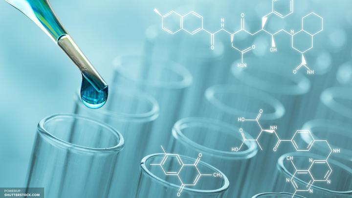 Ученые выяснили, как кленовый сироп влияет на антибиотики