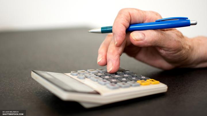 В Пенсионном фонде посчитают пенсионных отказников