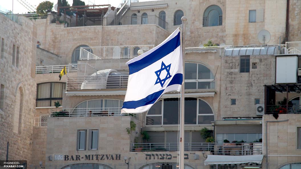 Цепная реакция: Израиль одобрительно комментирует удары по Сирии