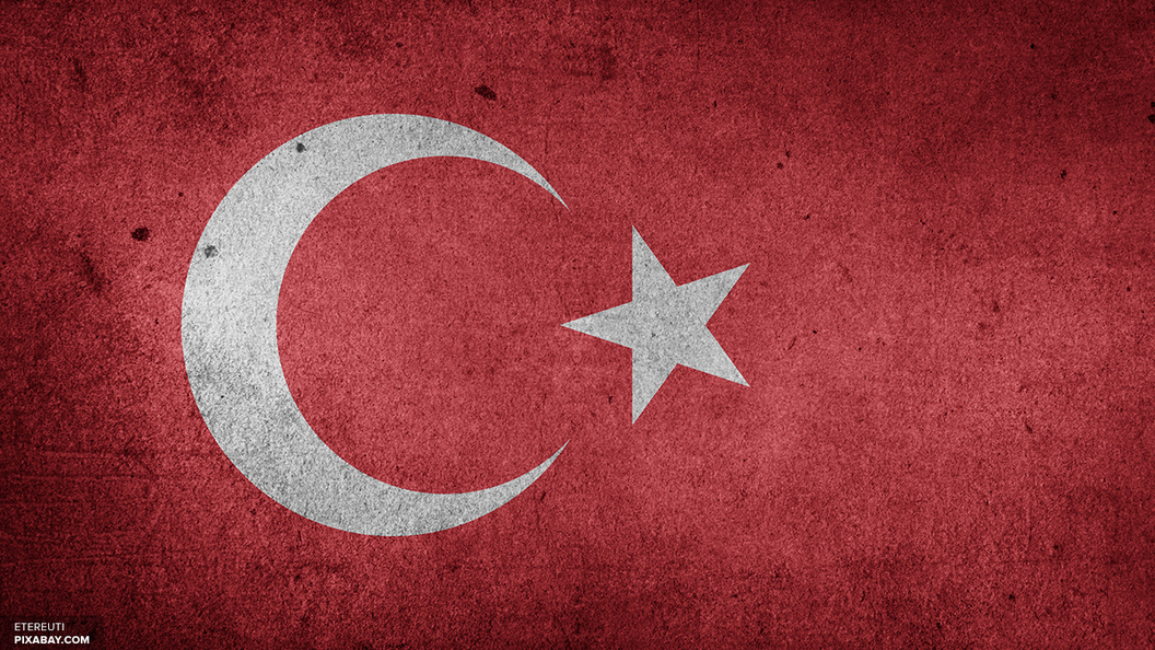 Операция станет вкладом в мир - Турция поддержала ракетный удар США