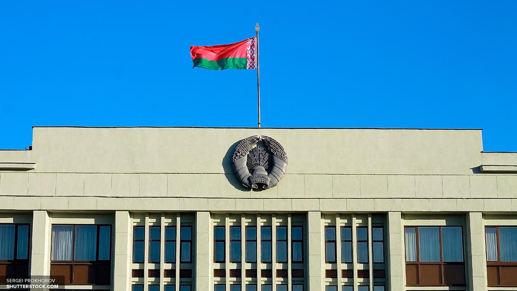 Белоруссии разрешили ввозить в Россию говядину и оставили под запретом сыр