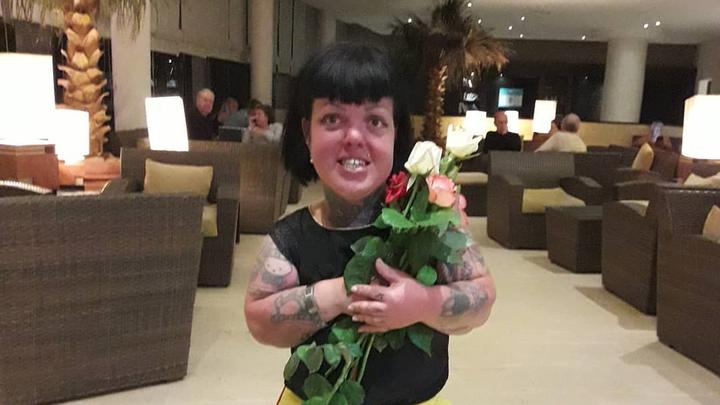 СК проверит смерть экс-солистки Little Big Анны Кастельянос