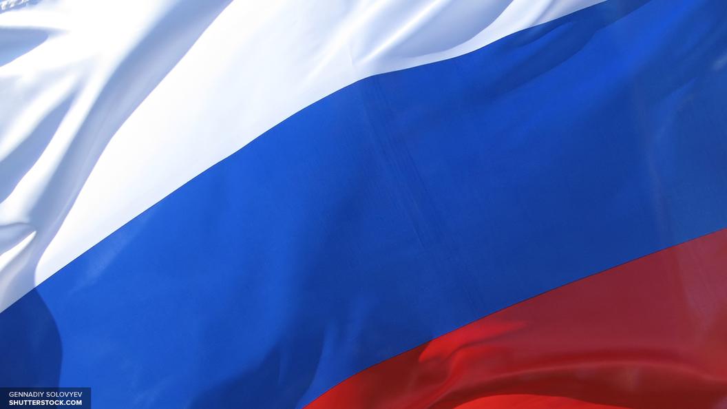Лидер движения за выход Калифорнии из США бросает все и переезжает в Россию