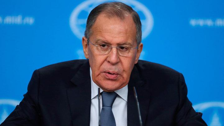 СМИ и война: BBC хотят отставки Лаврова, CNN — назначения Клинтон