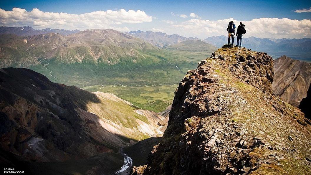 На перевал Дятлова туристов будут возить на вездеходах