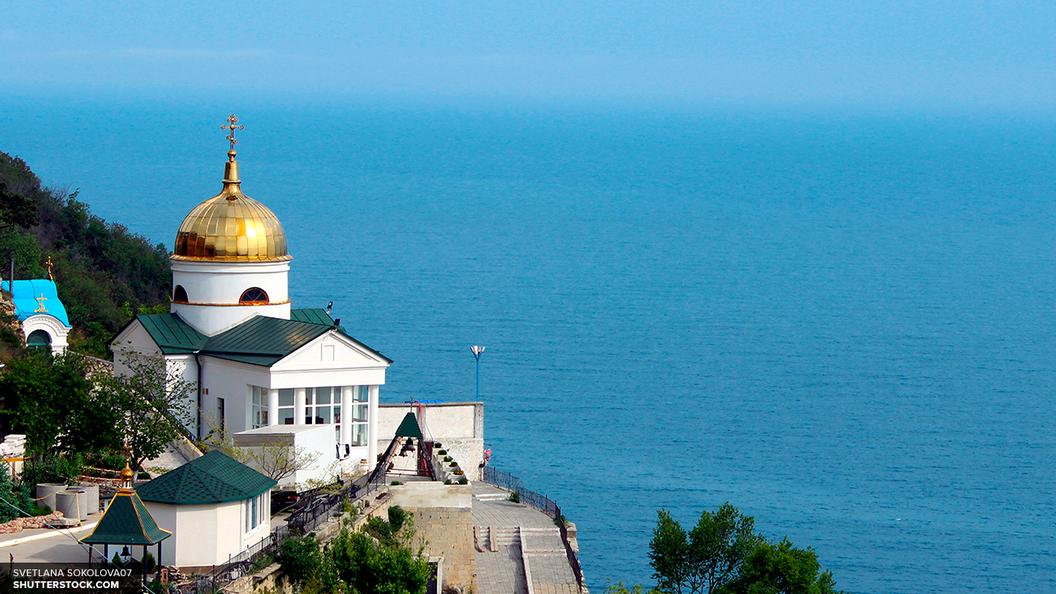 В Крыму жители стали в 3,7 раза чаще брать ипотеку