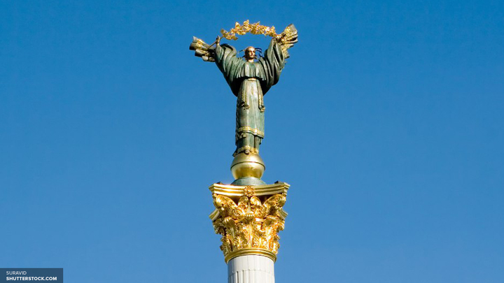 Генпрокуратура России: Интерпол объявил Яценюка в розыск