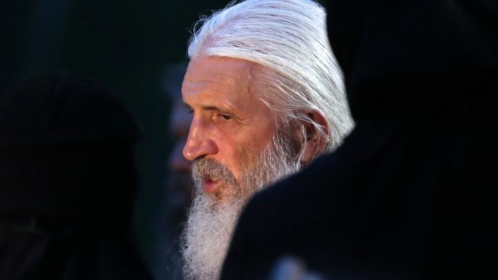 Суд земной и Суд Божий: Чем закончится трагедия уральского расстриги Сергия (Романова)?