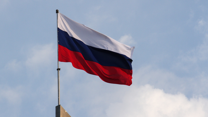 Успеть за 69 минут: Россия вернула украинцев. Ход за Киевом