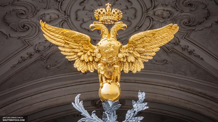 Бурляев: Народ интуитивно понимает, что монархия - лучшая форма правления для России
